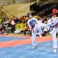 Taekwondo_BelgiumOpen2019_A0305