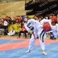 Taekwondo_BelgiumOpen2019_A0307