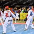 Taekwondo_BelgiumOpen2019_A0308