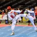 Taekwondo_BelgiumOpen2019_A0309