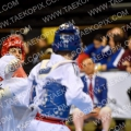 Taekwondo_BelgiumOpen2019_A0319