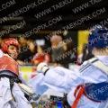 Taekwondo_BelgiumOpen2019_A0325