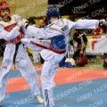 Taekwondo_BelgiumOpen2019_A0327