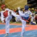 Taekwondo_BelgiumOpen2019_A0329