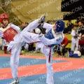 Taekwondo_BelgiumOpen2019_A0331