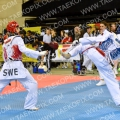 Taekwondo_BelgiumOpen2019_A0332