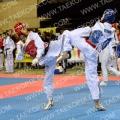 Taekwondo_BelgiumOpen2019_A0334