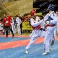 Taekwondo_BelgiumOpen2019_A0337