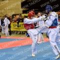 Taekwondo_BelgiumOpen2019_A0340