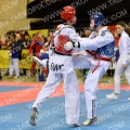 Taekwondo_BelgiumOpen2019_A0345
