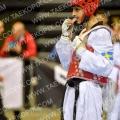 Taekwondo_BelgiumOpen2019_A0350