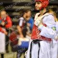 Taekwondo_BelgiumOpen2019_A0351