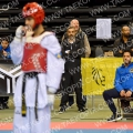 Taekwondo_BelgiumOpen2019_A0353