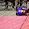 Taekwondo_BelgiumOpen2019_A0354