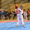 Taekwondo_BelgiumOpen2019_A0356