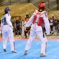 Taekwondo_BelgiumOpen2019_A0359