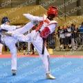 Taekwondo_BelgiumOpen2019_A0361