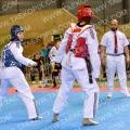 Taekwondo_BelgiumOpen2019_A0363