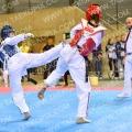 Taekwondo_BelgiumOpen2019_A0367