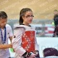 Taekwondo_GBNational2014_A0026