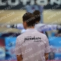 Taekwondo_GBNational2014_A0029