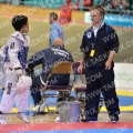 Taekwondo_GBNational2014_A0033