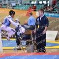 Taekwondo_GBNational2014_A0035
