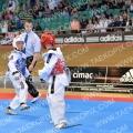 Taekwondo_GBNational2014_A0039