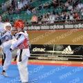 Taekwondo_GBNational2014_A0041