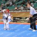 Taekwondo_GBNational2014_A0043