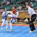 Taekwondo_GBNational2014_A0045