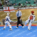 Taekwondo_GBNational2014_A0049
