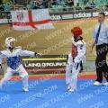 Taekwondo_GBNational2014_A0050