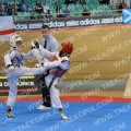 Taekwondo_GBNational2014_A0051