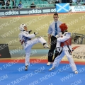 Taekwondo_GBNational2014_A0057