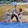Taekwondo_GBNational2014_A0059