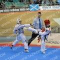 Taekwondo_GBNational2014_A0060
