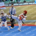 Taekwondo_GBNational2014_A0061