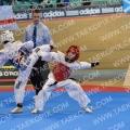 Taekwondo_GBNational2014_A0063