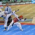 Taekwondo_GBNational2014_A0064