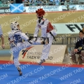 Taekwondo_GBNational2014_A0066