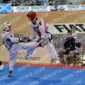 Taekwondo_GBNational2014_A0067