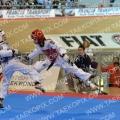 Taekwondo_GBNational2014_A0068