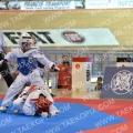 Taekwondo_GBNational2014_A0070