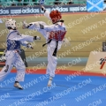Taekwondo_GBNational2014_A0072