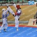 Taekwondo_GBNational2014_A0073