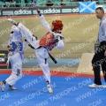 Taekwondo_GBNational2014_A0074