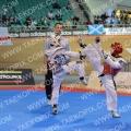 Taekwondo_GBNational2014_A0078