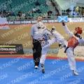 Taekwondo_GBNational2014_A0079