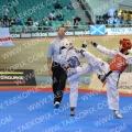 Taekwondo_GBNational2014_A0080